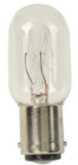 Electronic Flea Killer Light Spare Lamp Bulbs Twin Pack