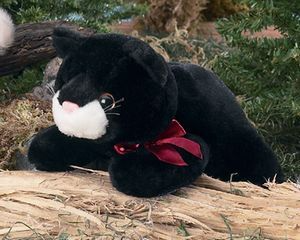 a400c4cd5c53 bearington-bear-cat-collection-merlin-black-and-white-soft-stuffed-plush-toy -cat-animal-large-3021-6.png