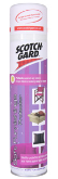 SCOTCHGARD Fabric Protector 3M SCOTCHGUARD Protect Clothes Soft Furnishings 400ml Aerosol Spray Can